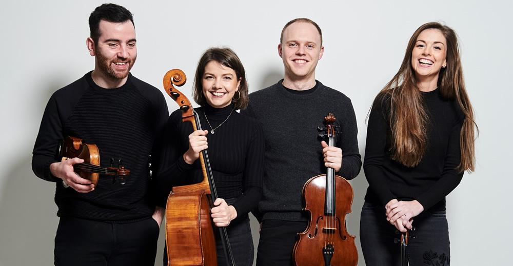 Solem Quartet
