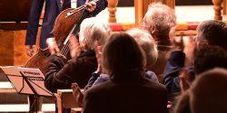 Welwyn Garden Concert Club