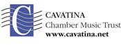 Cavatina Music Trust