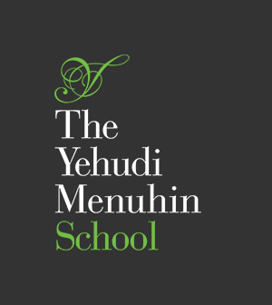 The Menuhin School