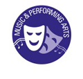 Music & Performing Arts