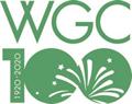 Welwyn Garden City 100 Years
